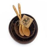 coconut starter set_