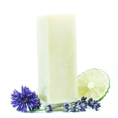 Li'Lavender