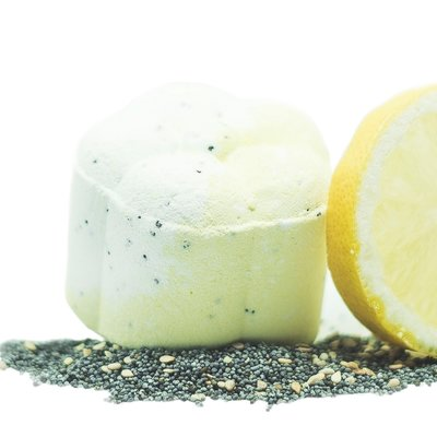 Lemon'Aid