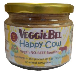 happy cow bouillon